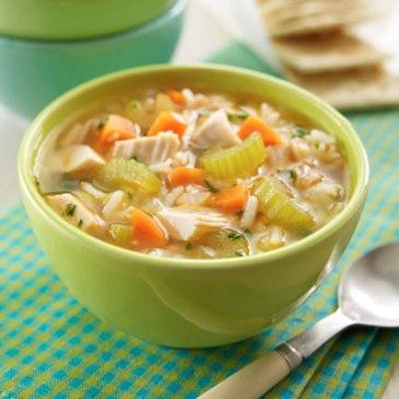 1227-Grandmas-Chicken-Soup