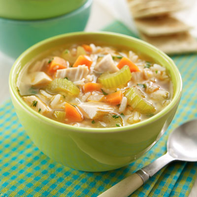1227-Grandmas-Chicken-Soup
